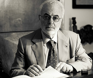 Avv. Prof. Fabrizio Lemme ITA