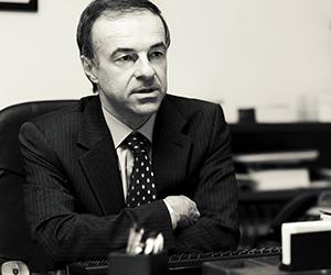 Avv. Prof. Giuliano Lemme