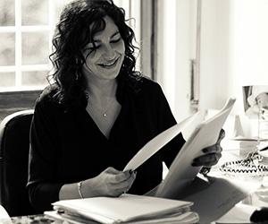 Avv. Silvia Galletti