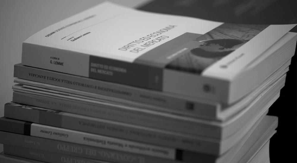 Studio-Legale-Giuliano-Lemme-Roma-Diritto-Amministrativo-Societario-Economia-Bancario