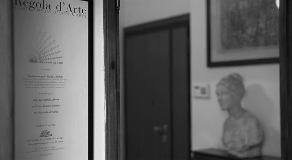 Studio-Legale-Lemme-Roma-Diritto-Penale-Civile-Amministrativo-Avvocato-Arte-Ambiente