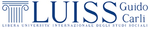 logo_luiss