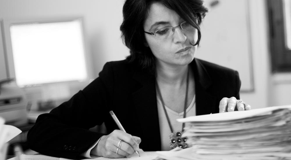 Avvocatessa-Antonella-Anselmo-Studio-Legale-Lemme-Roma-Diritto-Amministrativo-Farmaceutico-Ambiente-Vite-Vino