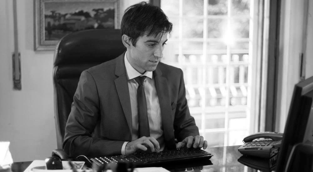 Avvocato-Pierpaolo-Carbone-Studio-Legale-Lemme-Roma-Diritto-Civile-Amminisrativo-Ambiente
