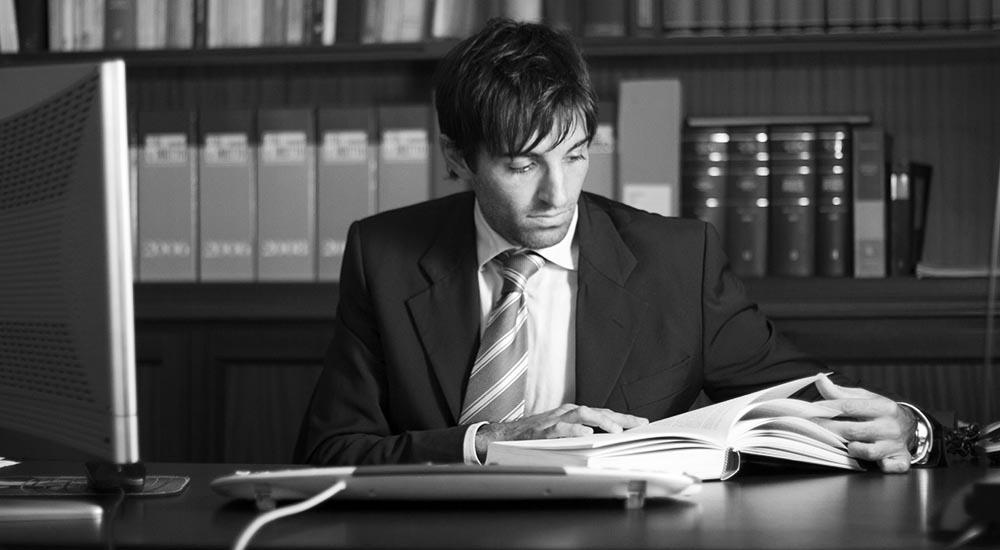 Avvocato-Pierpaolo-Carbone-Studio-Legale-Lemme-Roma-Diritto-Civile-Amministrativo-Ambiente