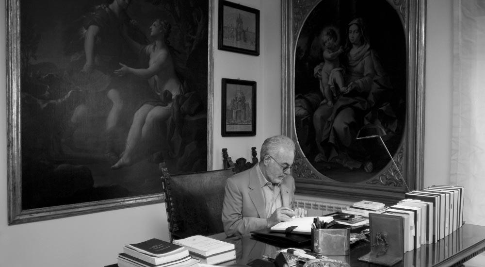 Avvocato-Professore-Fabrizio-Lemme-Studio-Legale-Lemme-Roma-Diritto-Penale-Beni-Culturali-Arte-Louvre-Barocco-Romano