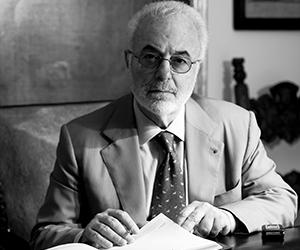 Prof. Fabrizio Lemme