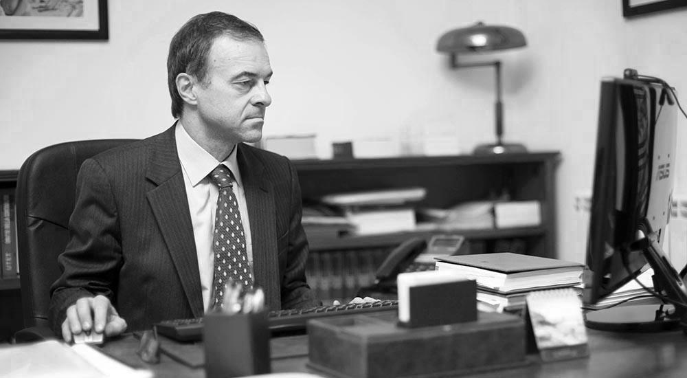 Giuliano-Lemme-Università-Reggio-Emilia-Diritto-Commerciale-Bancario-Enti-Locali-Economia