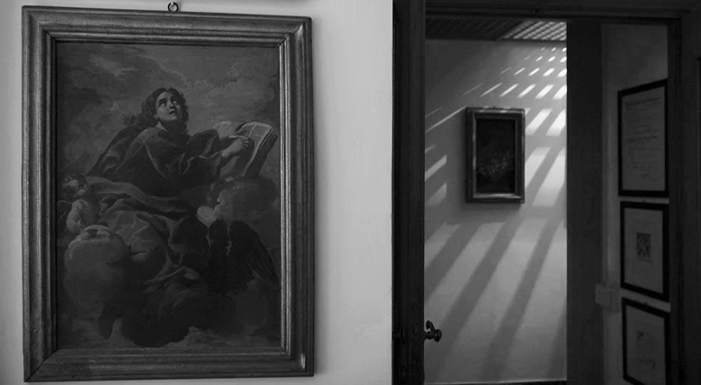 Studio-Legale-Lemme-Roma-Diritto-Penale-Civile-Amministrativo-Avvocato-Arte