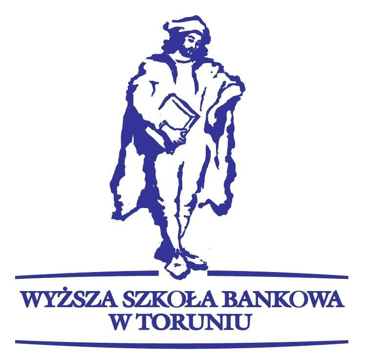 logo_WSB